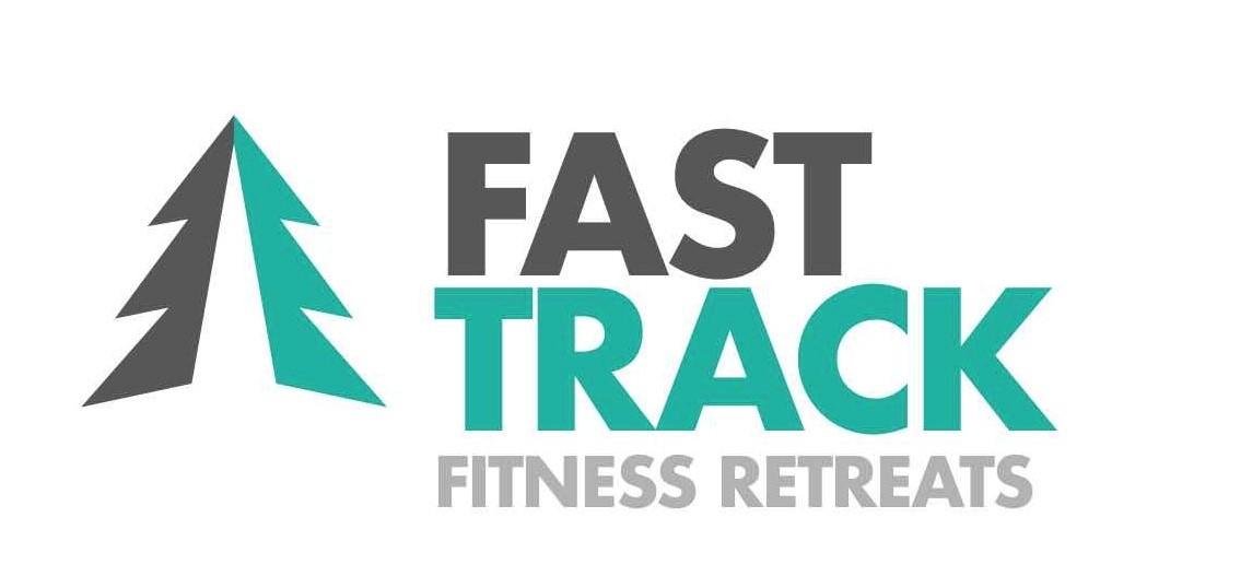Fast Track Retreats
